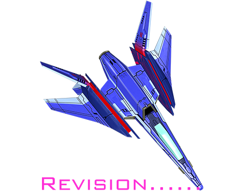 Revision……